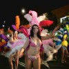 Gay Mardi Gras