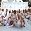 White Party Week 2014