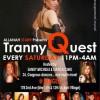 TrannyQuest