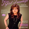 TGirl Tuesday