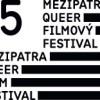 Mezipatra Queer Film Festival Prague