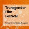 Transgender film festival 2013