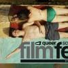 Queer Screen Film Fest 2015