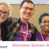 National Conference on LGBT Equality