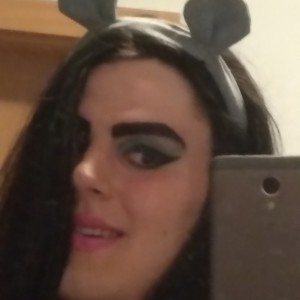 cdlucy666 | Tranny Ladies - connecting transgender ladies, partners, admirers & friends worldwide!
