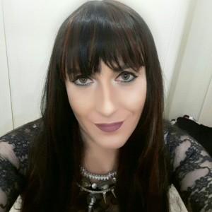 Mikki994 | Tranny Ladies - connecting transgender ladies, partners, admirers & friends worldwide!
