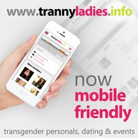 Now mobile-friendly, easier to use and faster!